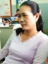 Kanita, 50 years: Hi I am kanita from Thailand. I want someone is my partner.