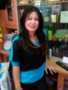 Chonthicha, 47 years: A good women for good men. Am honest woman. Calm and enjoy life. I'm looking for nice honest men
