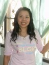 Aunruean, 43 years: Thai Single lady,I work in beuaty shop with my sister, I live in Korat Thailand, I'm good lady, like smile, good heart, honesty, like nature, Don't smoke and drink, I like to know a good man here....   I'm sincerely, Sorry I know some English but I like to learn more with You!..