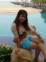 Punnaporn, 49 ปี: I'm Thai lady. I like smile , nature, come on together if you real man